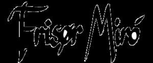 cropped-Frisor_Miro_logo_transparent.png